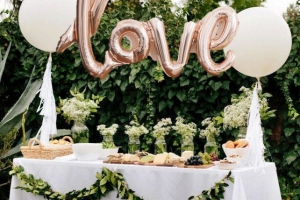Свадебный Декор 2020_13