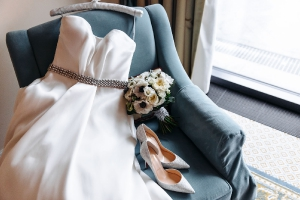 Свадебный Декор 2020_14
