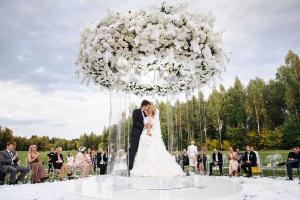 Свадебный Декор 2020_18