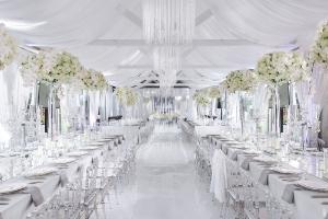 Свадебный Декор 2020_19
