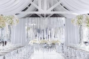 Свадебный Декор 2020_21
