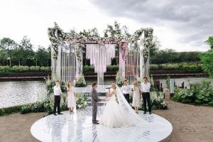 Свадебный Декор 2020_2