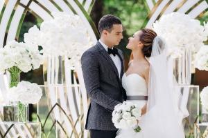 Свадебный Декор 2020_3