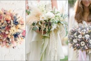 Свадебный Декор 2020_5