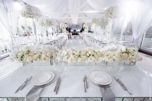 Свадебный Декор 2020_7