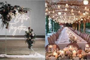 Свадебный Декор 2020_8