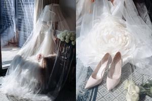 Свадебный Декор 2020_9